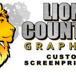 LCG_Logo_transparent
